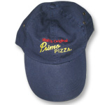Regular Hat - $7.00